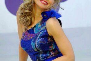 Alexandra Velniciuc 4