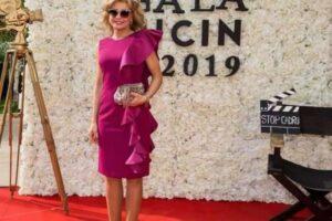 Gala Ucin 2019