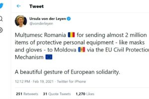 România-a-dat-Ursula-a-mângâiat