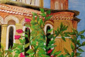 carmen-manastire-img_20200821_081905