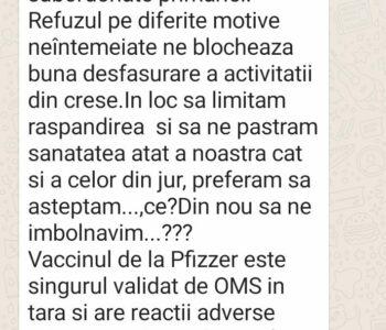 cresa1