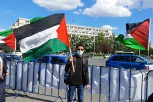 protest-palestina 5