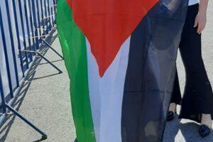 protest-palestina 6