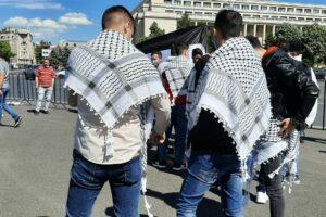 protest-palestina 7
