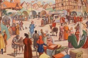 espionage-in-Medieval-Europe