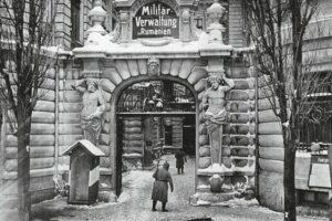 București 1916