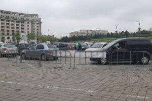 Drive-thru Piata Constitutiei (10)