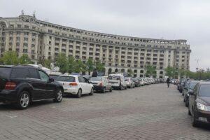 Drive-thru Piata Constitutiei (11)
