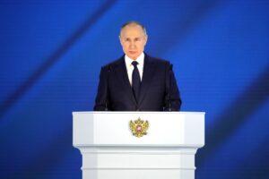 Kremlin (3)