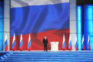 Kremlin (6)