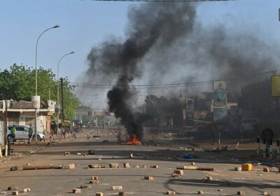 africa-coup-detat