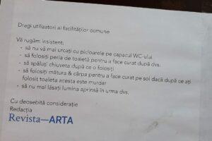 prin Bucuresti 22 aprilie 2021 (15)