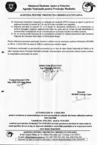AM-nr1-2021-pag2