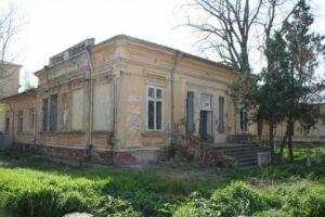 Casa Macridescu 2