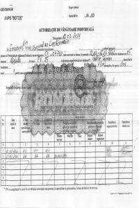 Raport-derogare-7-din-2021—AVPS-BOTOS-3