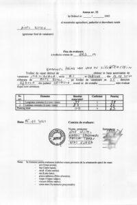 Raport-derogare-7-din-2021—AVPS-BOTOS-4