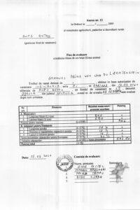 Raport-derogare-7-din-2021—AVPS-BOTOS-5