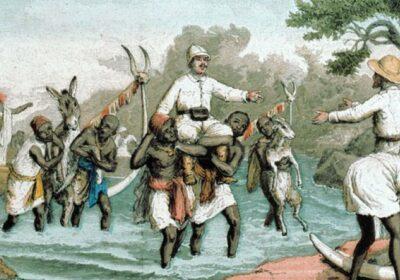 german-colonial-history