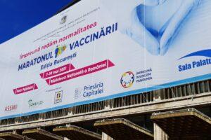 maratonul-vaccinarii (7)