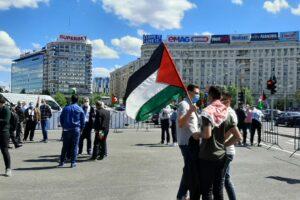 protest-palestina 1
