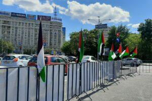 protest-palestina 2