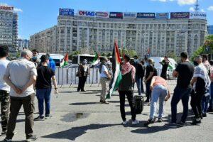 protest-palestina 4