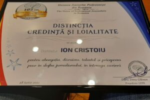 decernare_ion_cristoiu 7