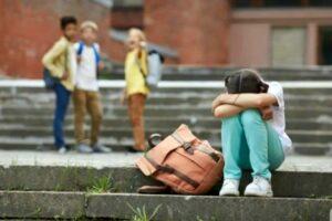 imagine bullying 1