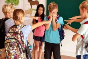 imagine bullying 2