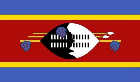 Steagul eSwatini