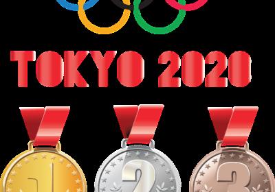 olimpiada olympic-rings-4774237_1280