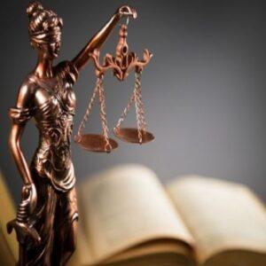 ziua justiției