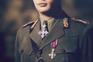 A-11-Regele-Mihai