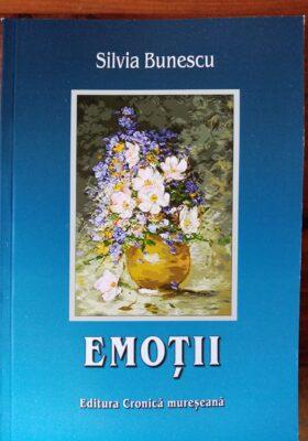 coperta emotii (2)