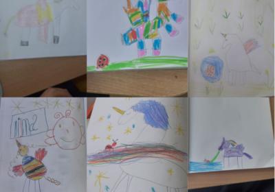 desene-copii